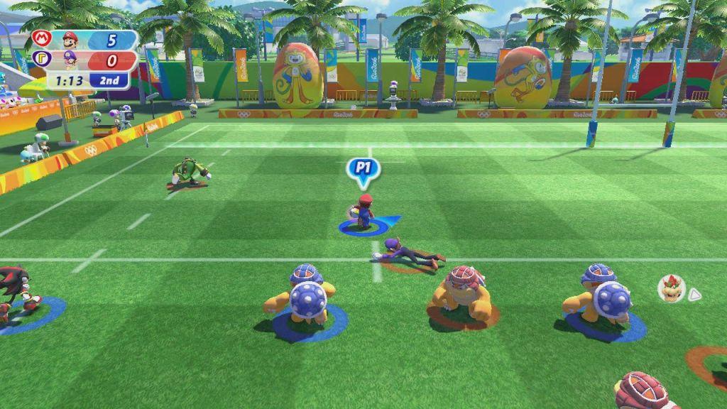 Mario-Sonic-2016-Wii-U-5