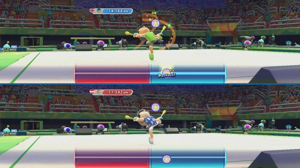Mario-Sonic-2016-Wii-U-56