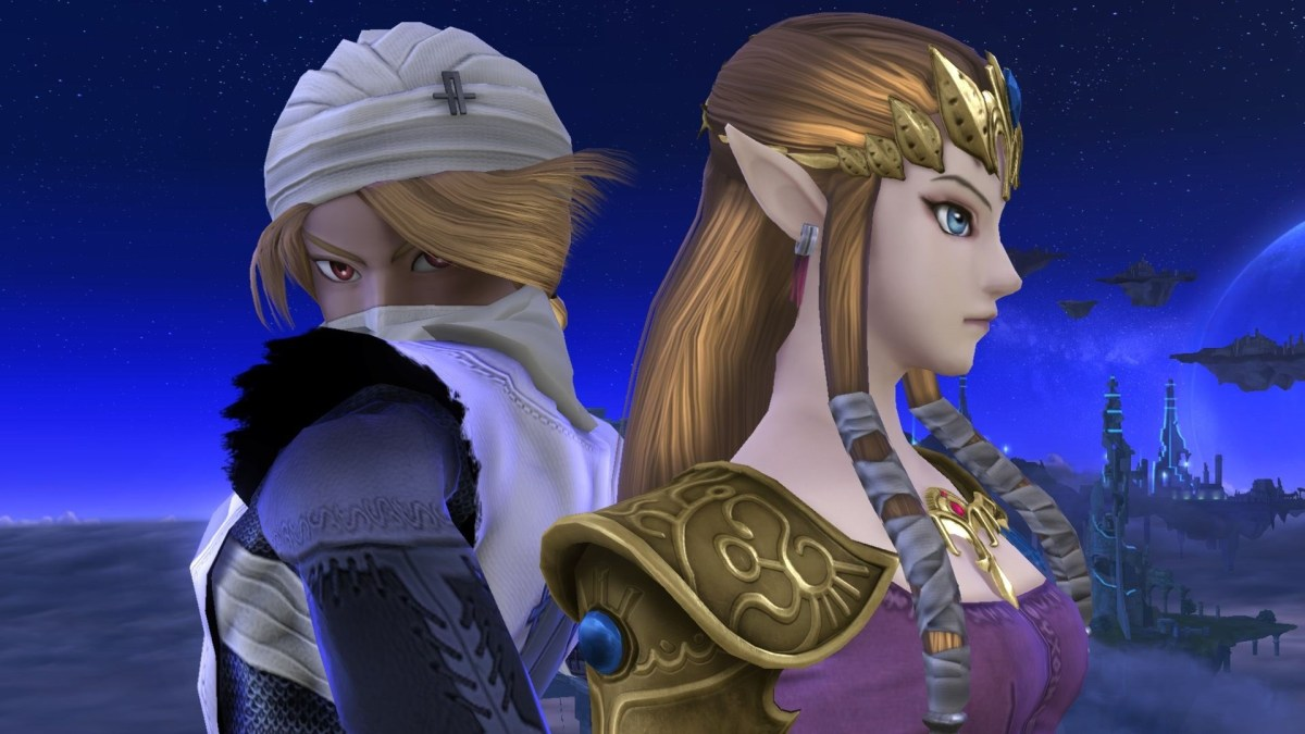 Sheik-and-Princess-Zelda-in-Super-Smash-Bros-4-princess-zelda-36979901-1920-1080