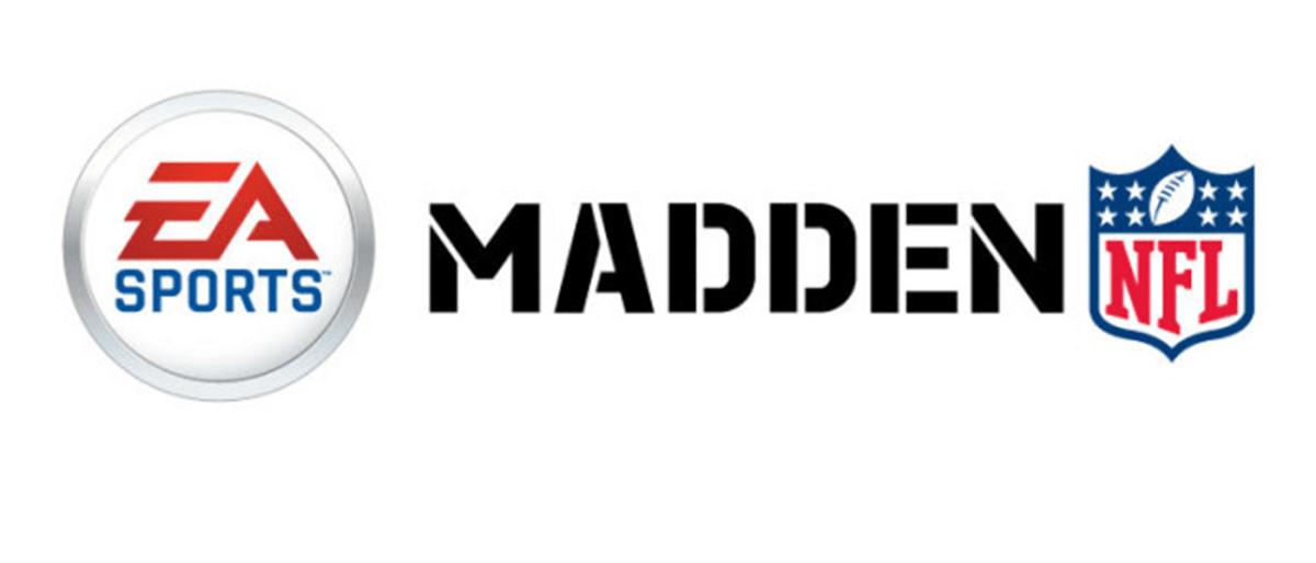 madden-17-reveal