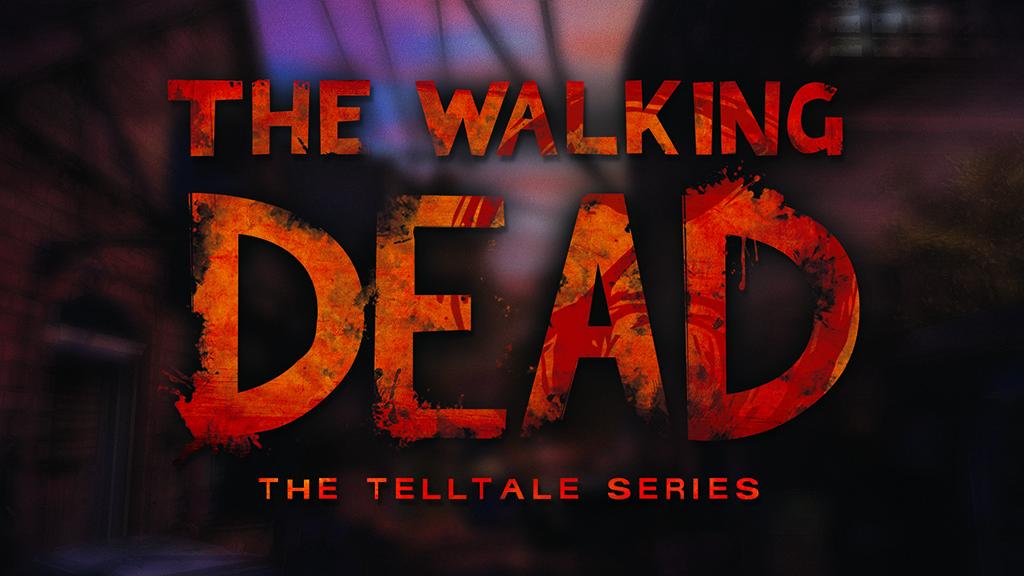 walking dead season 3 telltale games