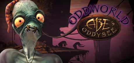 Oddworld_Abe's_Oddysee_Logo