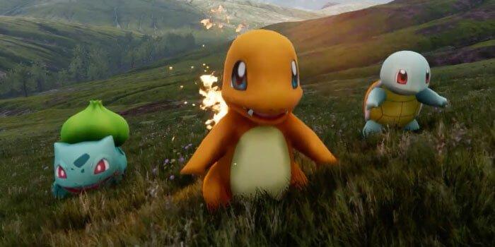 Pokemon-Unreal-Engine-4-700x350