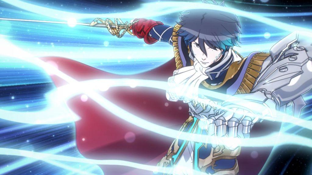 WiiU_GeneiIbunRoku_FE_scrn01_E3.0.0