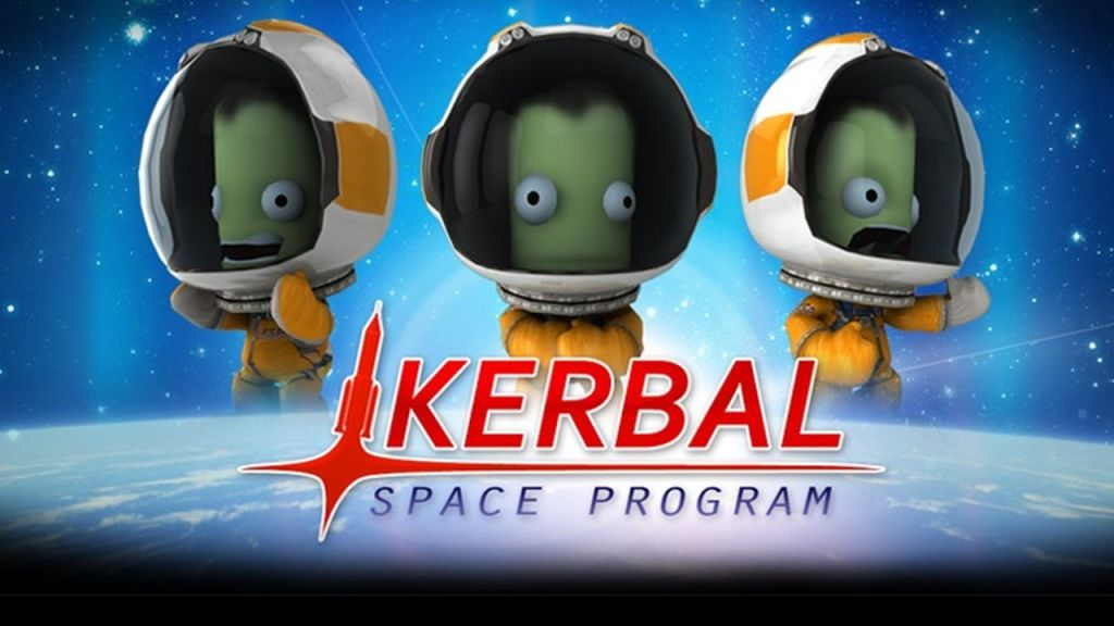 Crunch Kerbal