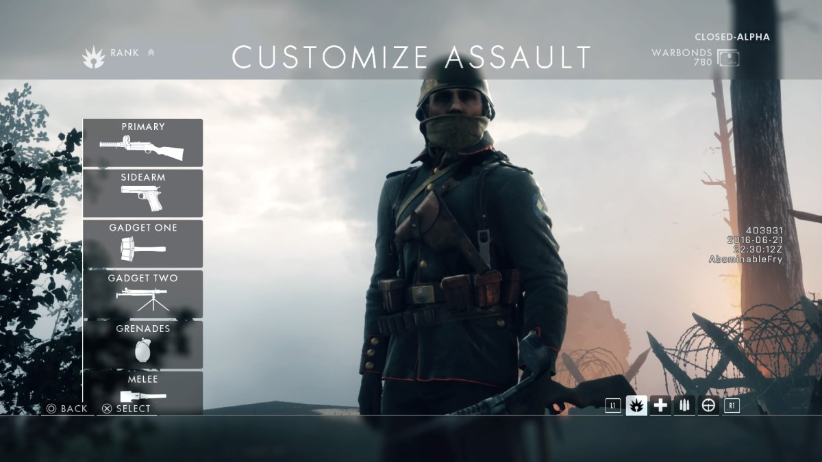 Battlefield™ 1_20160707234717