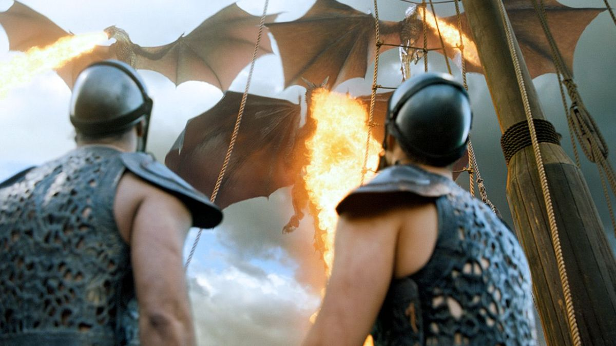 GOT_609_dragons.0