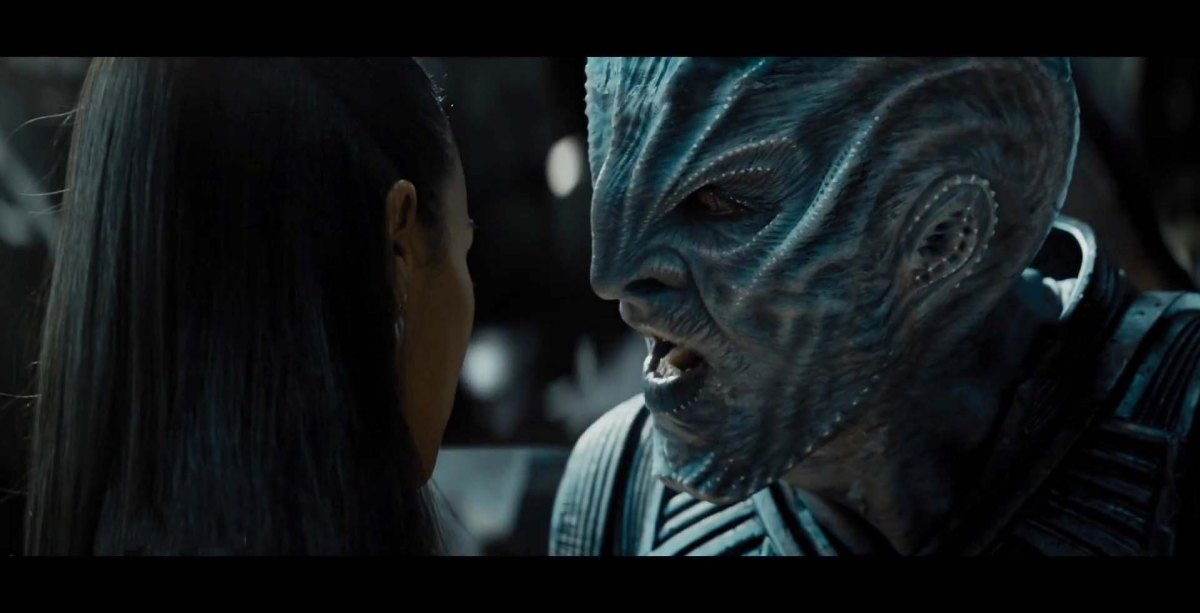 Star Trek Beyond Review Image 4