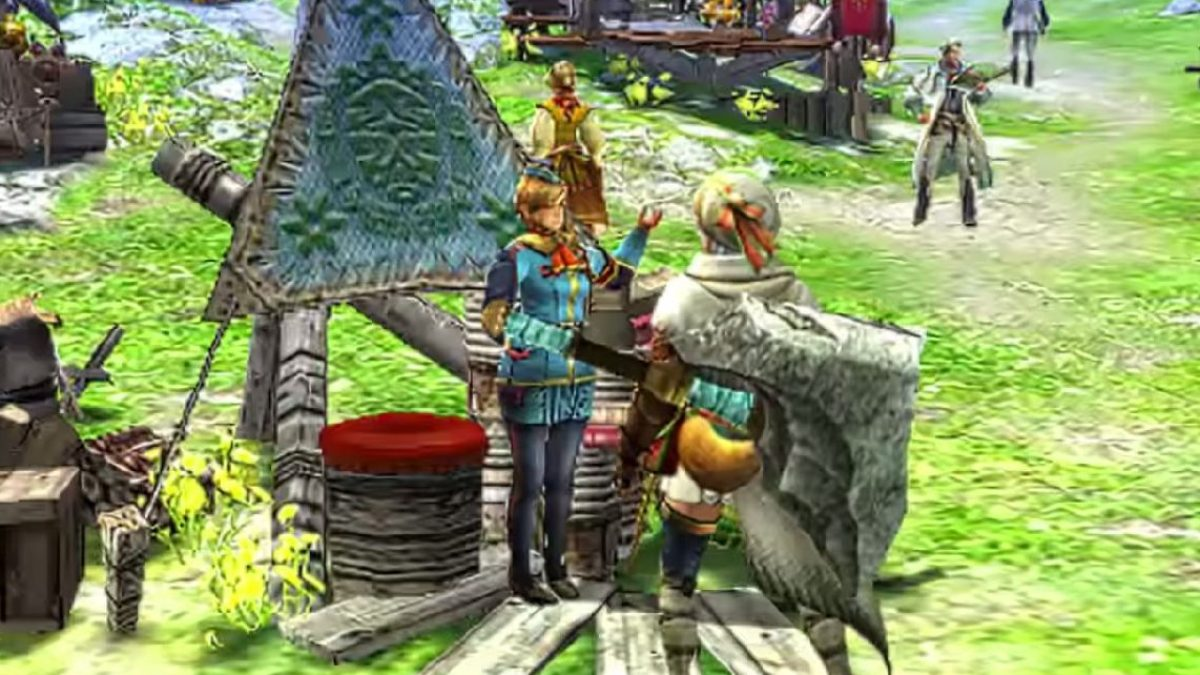 monster-hunter-x-and-poka-poka-airou-village-dx-an_ej5d.1920
