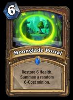 moonglade portal