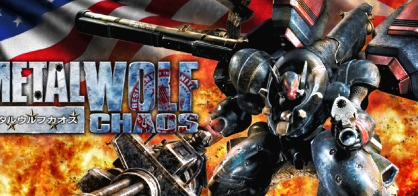 Metal_Wolf_Chaos_header