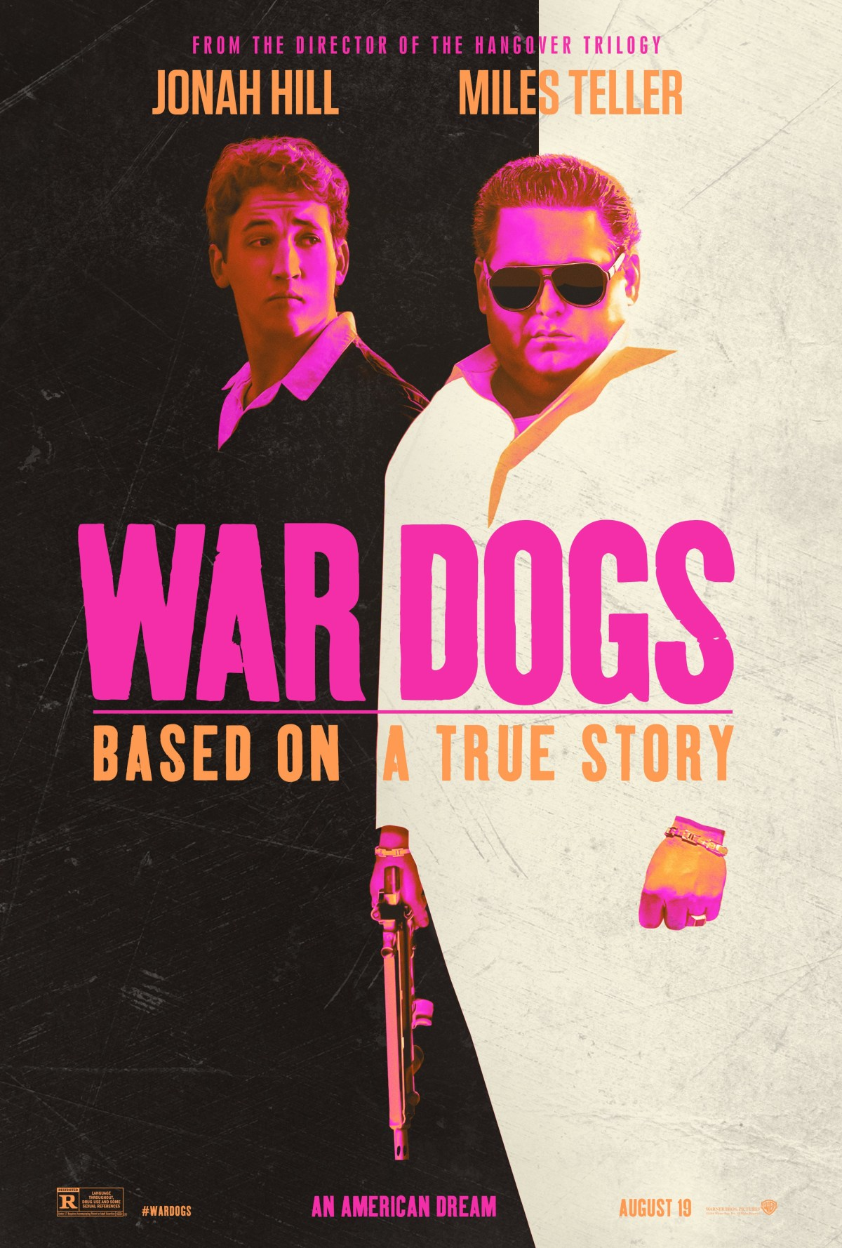 War Dogs Review Image 3