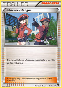 pokemon-ranger-steam-siege-sts-104