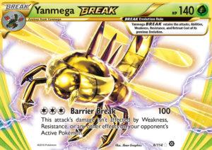 yanmega-break-steam-siege-sts-8