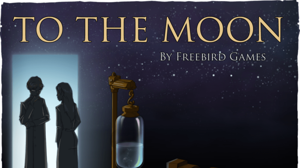 2020143-to_the_moon_poster2