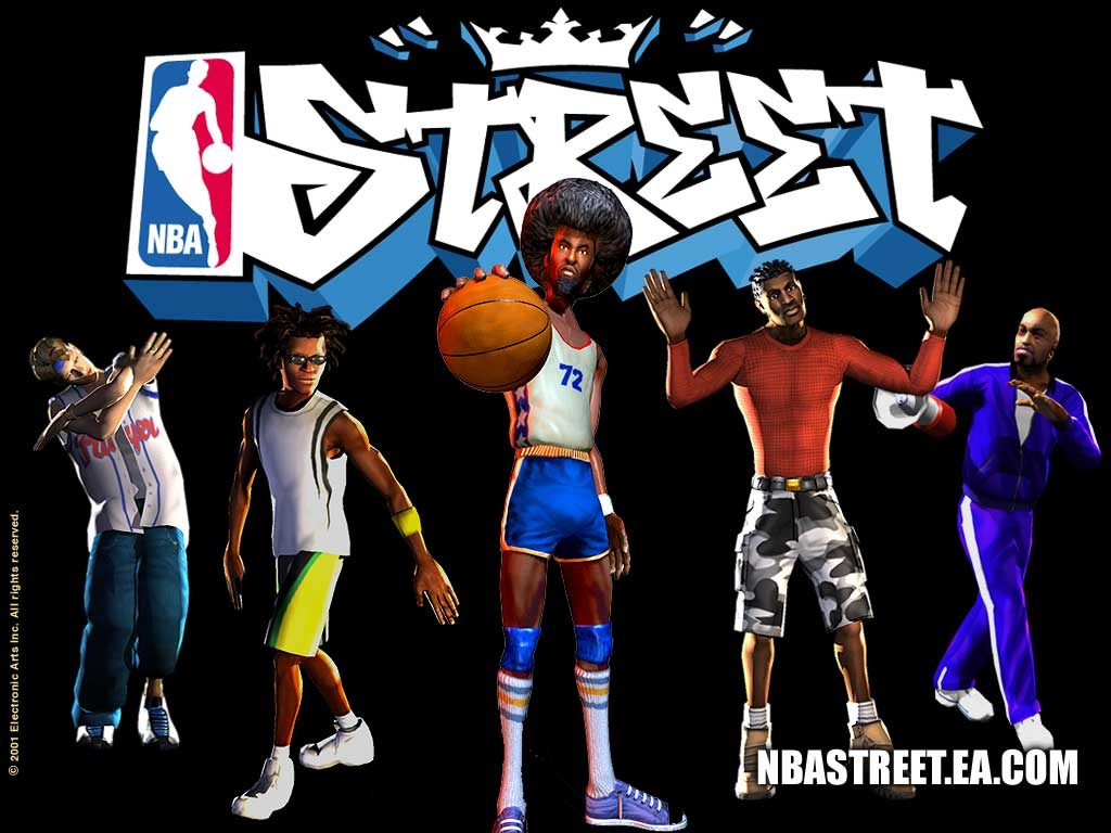 2789755-3ffd6-nba-street-wallpaper