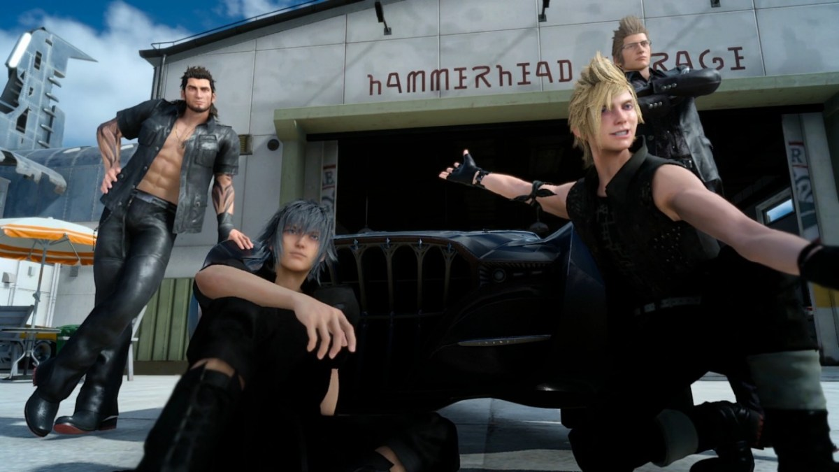 Final-Fantasy-XV-Gamescom-18-1280x720