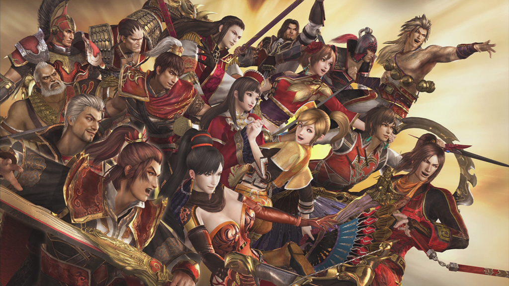 image-dynasty-warriors-dlc-wu