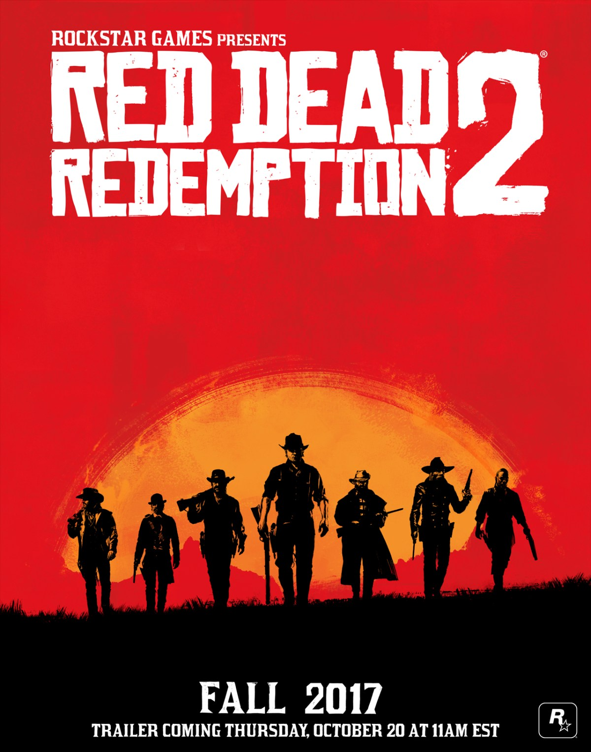 red-dead-redemption-image