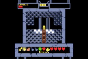 Creepy Castle (1)