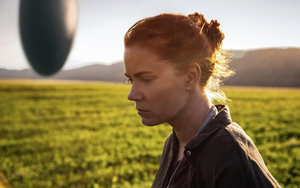 arrival-review-image-3