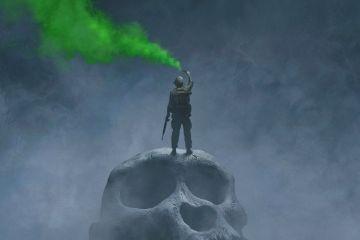 kong-skull-island-new-trailer