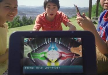 pokemon-sun-moon-japanese-trailer-7-13-2016