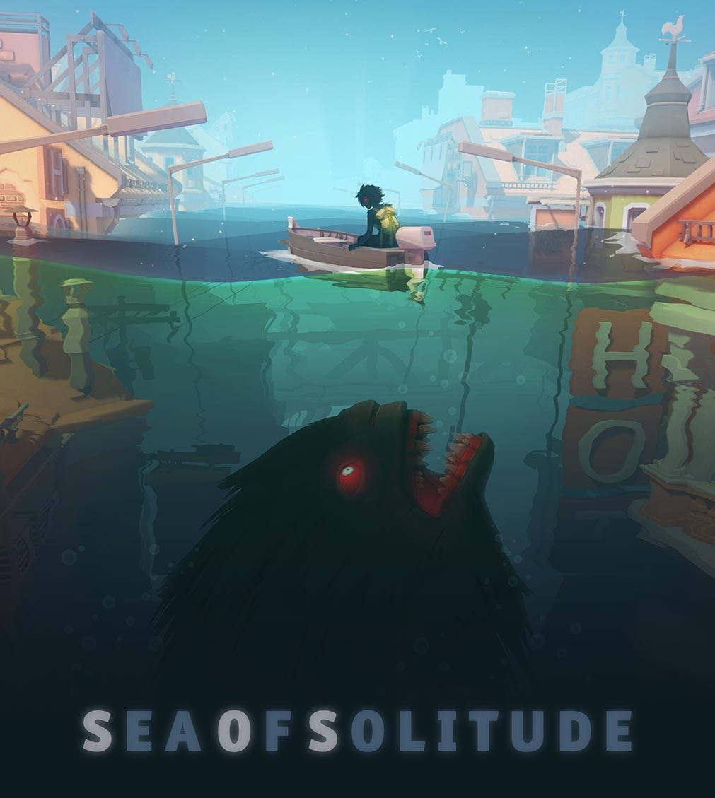 sea-of-solitude-image
