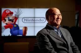 Nintendo President Tatsumi Kimishira, Pricing, online services, Nintendo Switch
