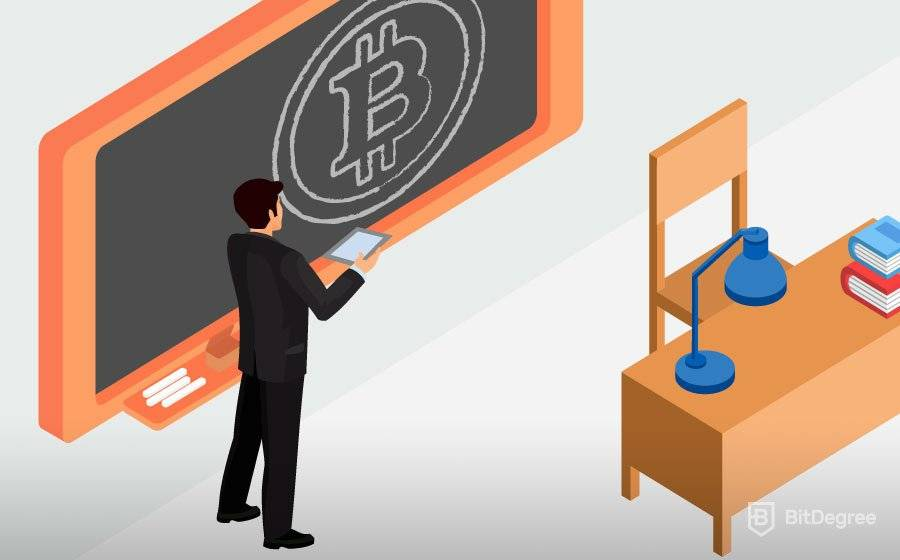 How To Employ A Free of erc20 list charge Bitcoin Generator
