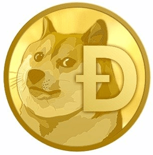 Dogecoin Mining: Learning All About How to Mine Dogecoin
