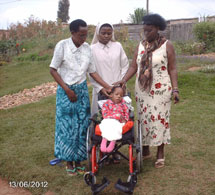 Komera-Rwanda_carrozzina-215