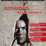 Rivista carceraria: Ristretti Orizzonti