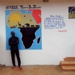 Benin - essere carità bresciana