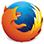 Firefox_44x44