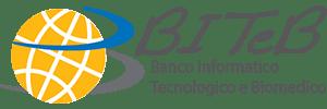 BITeB - Banco Informatico Tecnologico e Biomedico