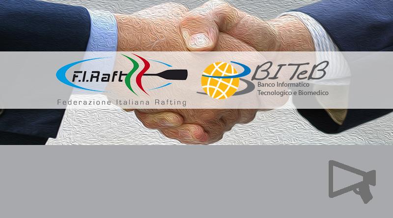 Federazione Italiana Rafting