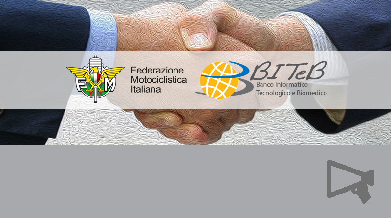 Federazione Motociclistica Italiana