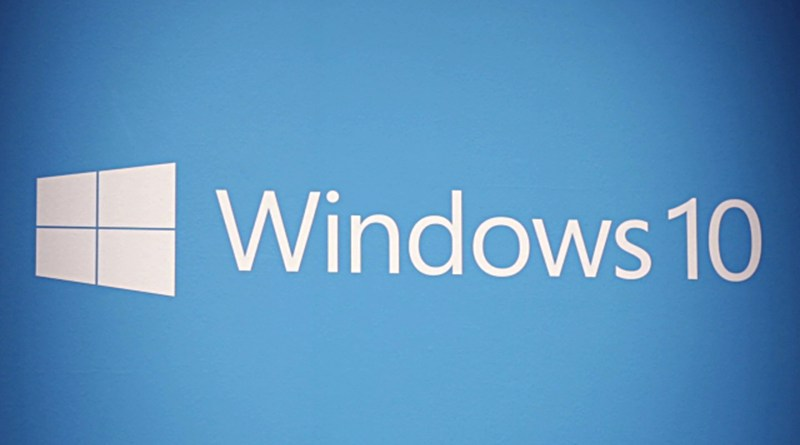 E' disponibile Windows 10 sui nostri PC!!!