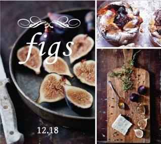 FIGS TASTING EVENT
