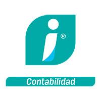Icono Contpaq