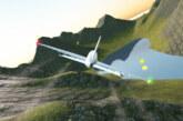 Uçak Simulasyonu ~ [Ücretsiz Oyunlar]