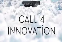 Call4Innovation