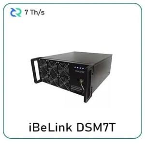 iBeLink™ DSM7T