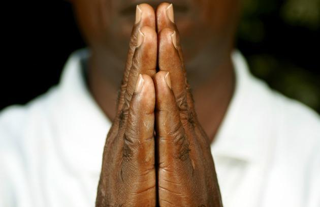 Don Damir Stojić o grijesima predaka i molitvi za ozdravljenje obiteljskog stabla