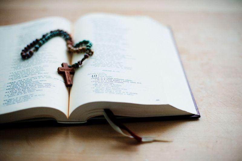 Foto: I.P./Bitno.net, istraživanje talijani biblija