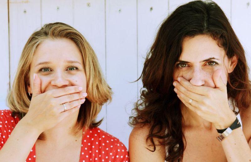 Foto: Shutterstock.com, prijateljstvo s neudanim ženama moje neudane prijateljice