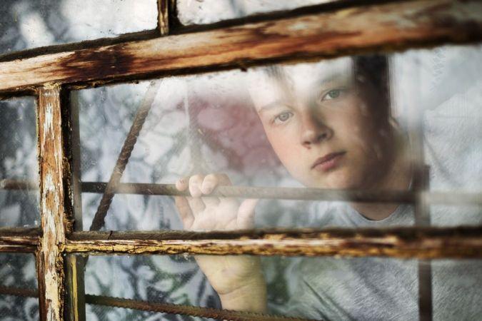 Foto: Shutterstock.com nova kršćanska godina