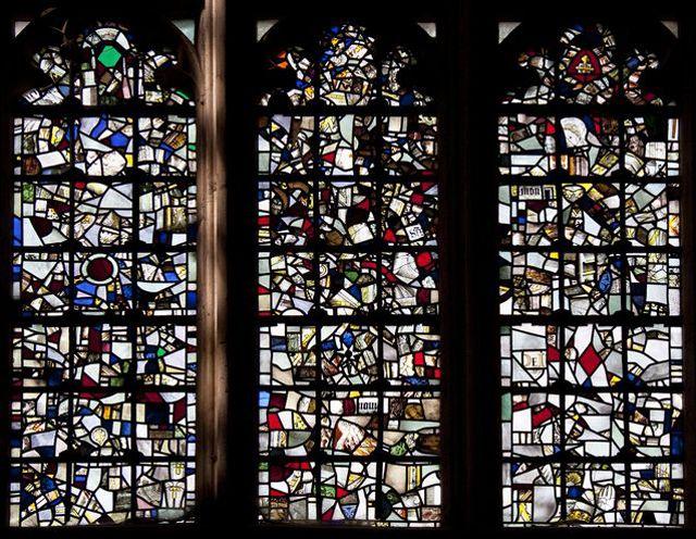 16 winchester-cathedral Mnn.com vrlo zanimjivo