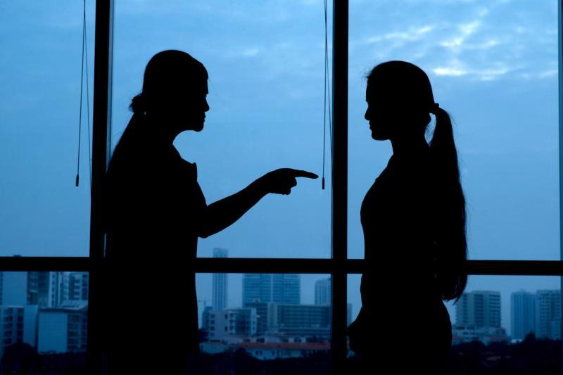 Foto: Shutterstock.com, punica svekrva snaha zet odnosi između punice i zeta